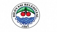 Dilovası Belediyesi Basın Turnuvası Formaları Yapıldı