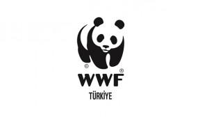 WWF-TÜRKİYE'NİN PANDA TAKIMI YARDIMSEVERLİK İÇİN KOŞACAK