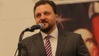 TOSEF BAŞKANI DÜNYA MOTORSPORLARI KONSEYİNE SEÇİLDİ
