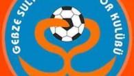 Sultanorhan Spordan Açıklama
