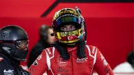 Türkiye Racing Team Le Mans'a Hazır