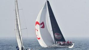 Rüzgarı en iyi hisseden tekneler zirveye ulaşacak!